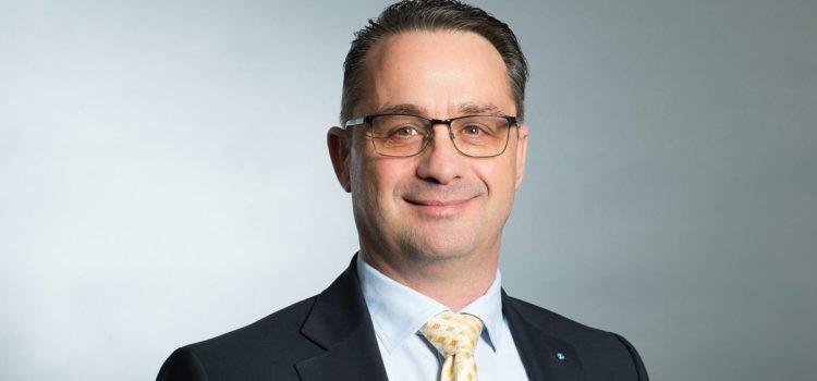 Zurigo Assicurazioni più finanza con una nuova soluzione vincente
