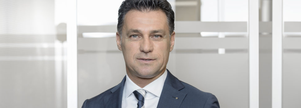 UBS: Leadership globale e obiettivo Ticino